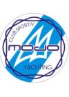 Club Sportiv Mojo Yachting