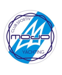Club Sportiv Mojo Yachting