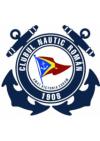 Clubul Nautic Roman