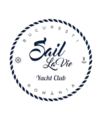 Sail La Vie Yachting Club