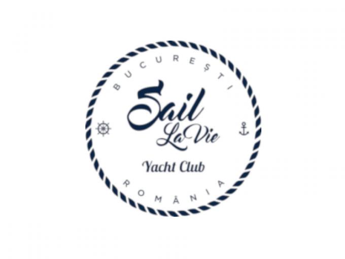 Sail La Vie Yachting Club