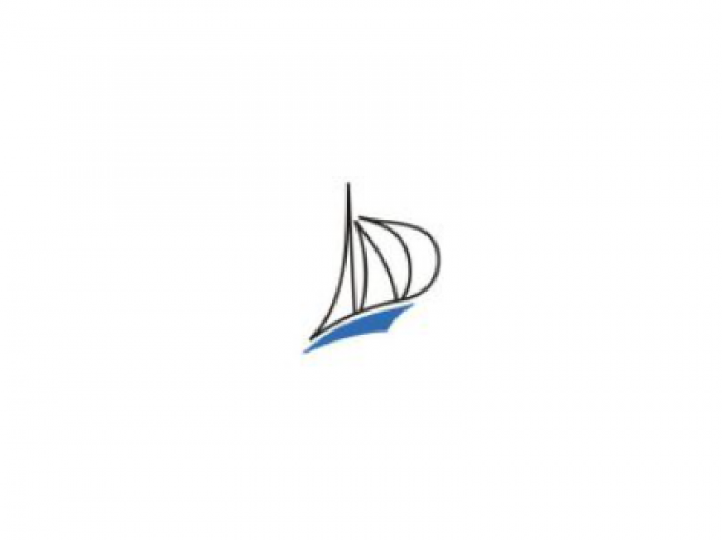 Yacht Club Bucuresti