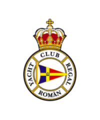 Yacht Club Regal Roman