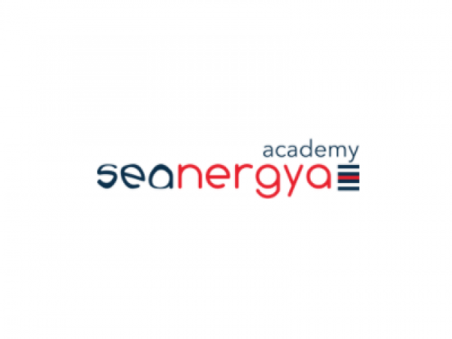 Seanergya Academy